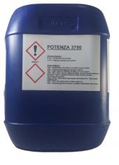 Potenza 3750 Yarı Sentetik Soğutma Sıvısı 50...