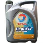 Total Glacelf Auto Supra Organik Kırmızı Antifriz ...
