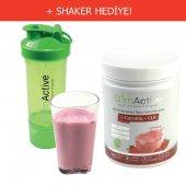 Slim Active Muz Aromalı Kilo Kontrol Amaçlı, Diyet, Kilo Kontrol