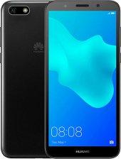 Huawei Y5 2018 16 GB (Huawei Türkiye Garantili)-2