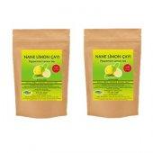 Nane Limon Çayı 20 Süzen Poşet