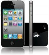 Apple İphone 4 16 Gb Cep Telefonu Swap