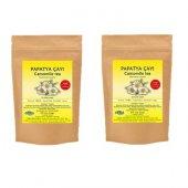 Papatya Çayı 20 Süzen Poşet