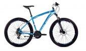 Corelli Dusty 3.1 27.5 Jant Altus 24 Vites Hyd Fren Dağ Bisikleti