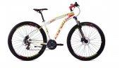 Corelli Dusty 3.2 29 Jant Altus 24 Vites Hyd. Fren Dağ Bisikleti