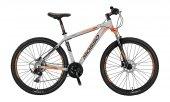 Mosso Wildfire 27.5 Ltd Hyd Fren 21 Vites 20 Kadro Dağ Bisikleti