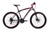 Corelli Dusty 3.0 26 Jant Hyd Fren 24 Vites Dağ Bisikleti