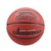 Slazenger Süper Grip (5 6 7 Numara) Basketbol Topu