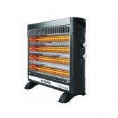 Asel Harran 2750 W Quartz Elektrikli Isıtıcı