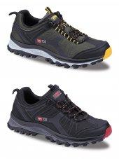 Jump 16154 Yeni Sezon Sugeçirmez Erkek Spor Ayakkabısı