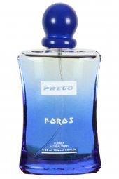 Prego Poros Erkek Parfüm Rar00488