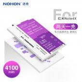 Nohon Orjinal Xiomi Note 4