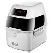 RUSSELL HOBBS 22101-56 Cyclofry Plus Sağlıklı Pişirici