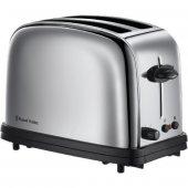 Russell Hobbs 20700 5 Rh Oxford Ekmek Kızartma Makinesi 2 Dilim