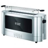 Russell Hobbs 23380 56 Elegance Uzun Ekmek Kızartma Makinesi
