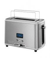 Russell Hobbs 24200 56 Rh Compact Home Ekmek Kızartma Makinesi