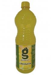 12 Adet Limonata 1 Lt