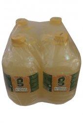 4 Adet Limonata 5 Lt