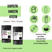 Vegovego Kenevir Protein Tozu - Fırsat Paket-7