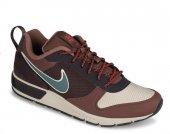 Nike Nightgazer Erkek Çok Renkli Günlük...