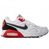 Nike Air Max Ivo (Cd1540 100)