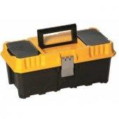 Portbag 22 Inch Apex Alüminyum Kilitli Takım Çantası(Ax.04)