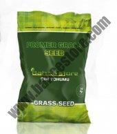 Proper Seed 4 Mix İthal Karışım Çim Tohumu 10 Kg