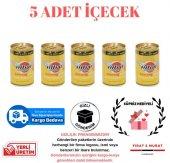 Nitro Ginseng Drink Nitro 5 Adet Cinsel İçecek 150ml - Ücretsiz Kargo