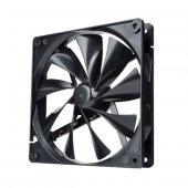 Thermaltake Cl F013 Pl14bl A Pure 140mm Sessiz Fan