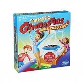 E2263 Fantastik Jimnastik Atlayış Yarışması Hasbro Gaming +8 Yaş