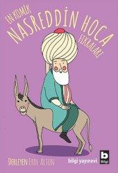 En Komik Nasreddin Hoca Fıkraları