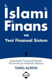 Islami Finans Ve Yeni Finansal Sistem