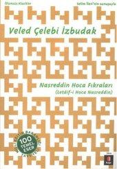 Nasreddin Hoca Fıkraları Letaif i Hoca Nasreddin