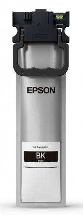 Ppt Premium Epson T9641 (T964140) Siyah Orjinal Kartuş 5.000