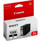 Ppt Premium Canon Pgı 1500xl Siyah Orijinal Kartuş