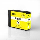 Ppt Premium Epson Surecolor Sc P800 Sarı Muadil Ka...
