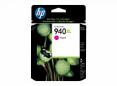 Ppt Premium Hp Officejet Pro 8500a Plus Kırmızı Or...