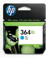 Ppt Premium Hp Photosmart D5460 Mavi Orjinal Kartu...