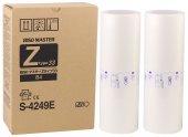 Ppt Premium Rıso Rz230 Orjinal Master