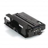 Ppt Premium Samsung Proxpress M4020nd Muadil Toner...
