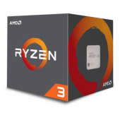 AMD RYZEN 3 1200 3.1GHZ 8MB AM4 65W