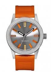 ı Watch 5314.c3 Kol Saati