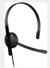 Xbox One Chat Headse S5v 00015