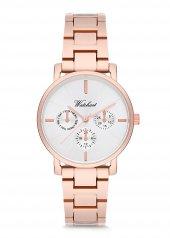 Watchart Bayan Kol Saati W154168
