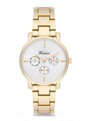 Watchart Bayan Kol Saati W154167