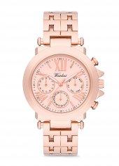 Watchart Bayan Kol Saati W154175