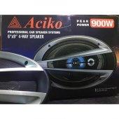 Aciko Ac 6942 900 W.6