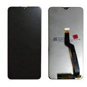 100 Orjinal Samsung Galaxy A10 Ekran Ve...