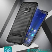 Totu Desıgn S9 Slim Serisi Kapak