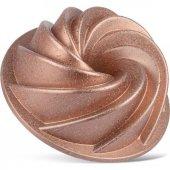 Thermoad Alüminyum Döküm Granit Kek Kalıbı Rüzgar ...